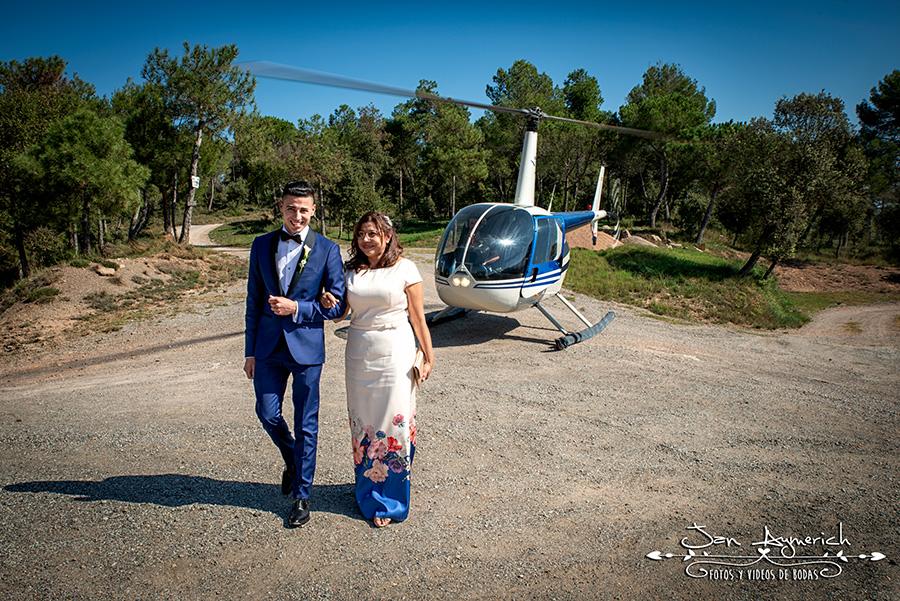 helicoptero-barcelona.jpg