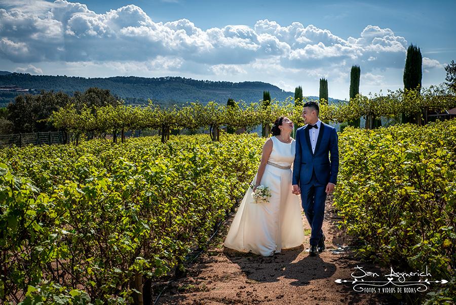 fotografo-boda-masia-vilasendra.jpg