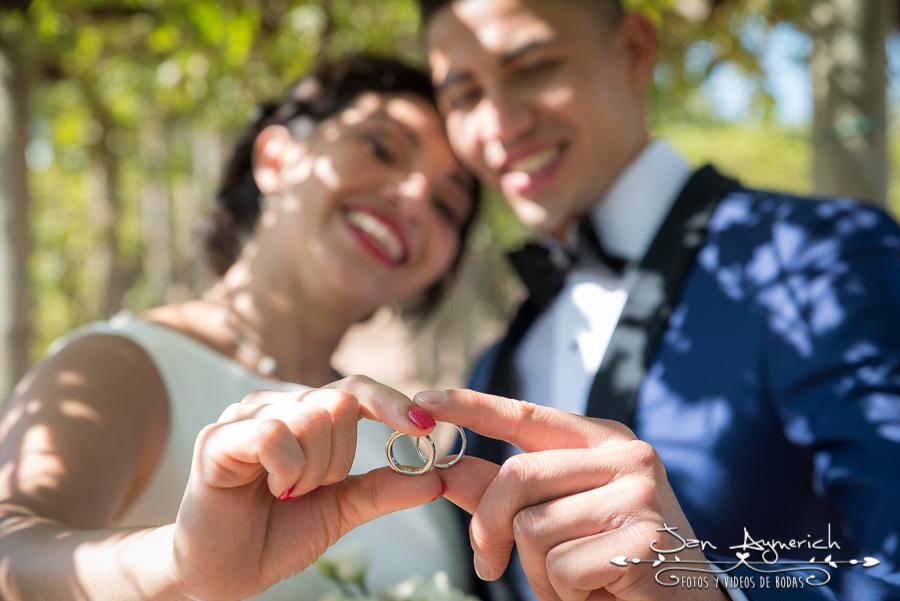 anillos-de-boda-barcelona.jpg