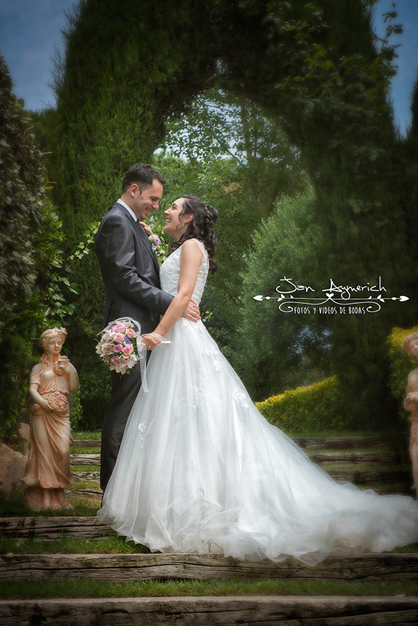 bodas-can-oliver.jpg