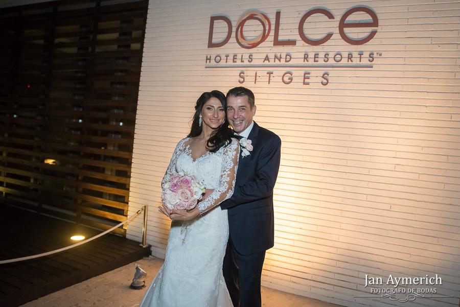 boda-hotel-dolce-sitges.jpg
