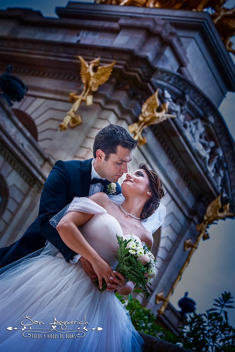 reportaje de bodas.jpg