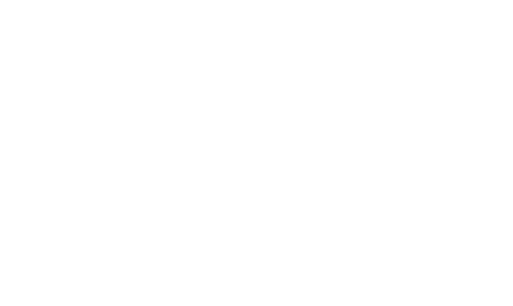 The Barber House