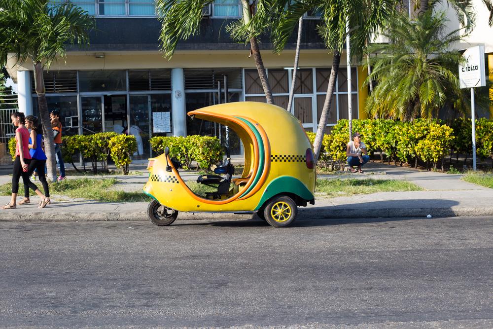 Havana (1 of 78).jpg