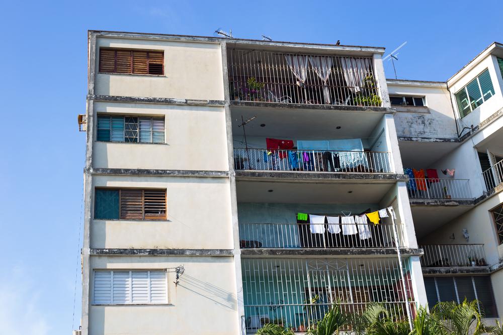 Havana (2 of 78).jpg