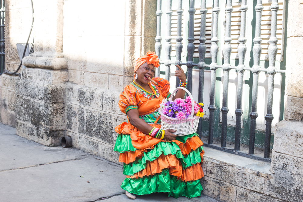 Havana (6 of 18).jpg
