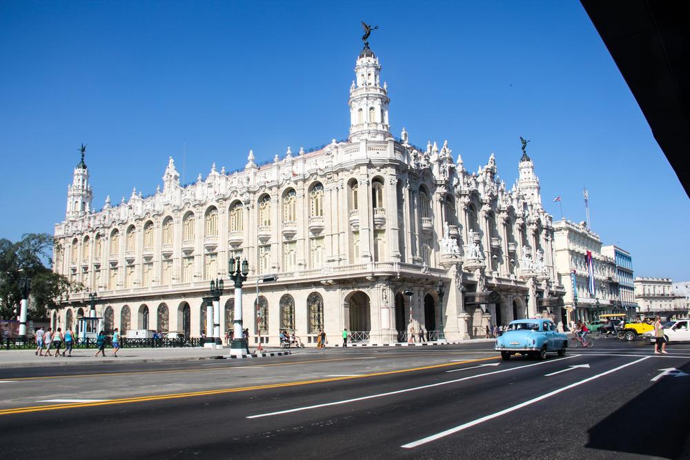 Havana (6 of 78).jpg