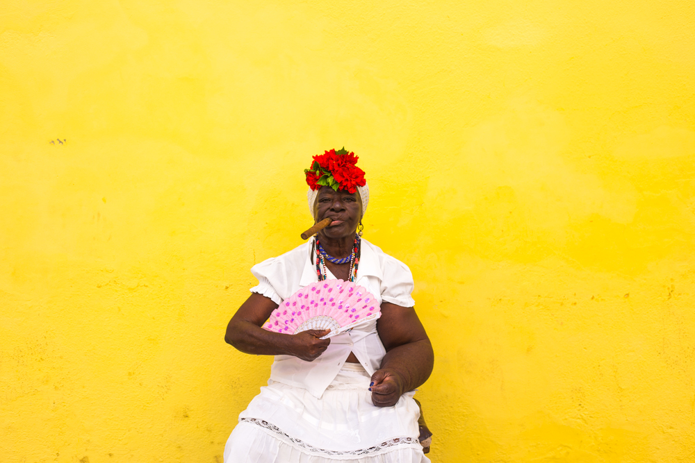 Havana (7 of 18).jpg