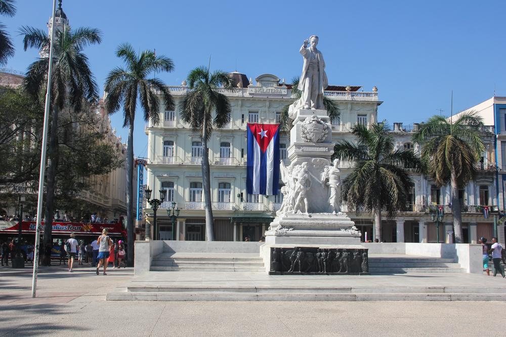 Havana (7 of 78).jpg