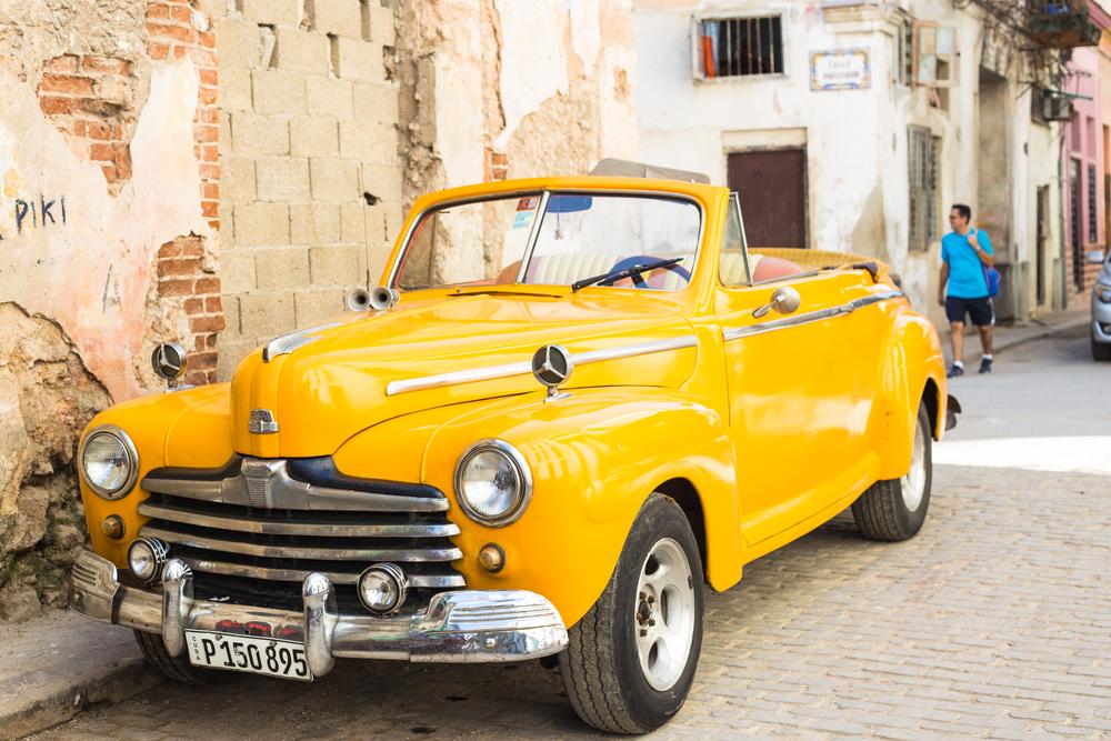Havana (10 of 18).jpg