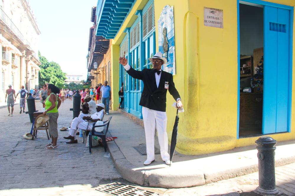 Havana (12 of 78).jpg