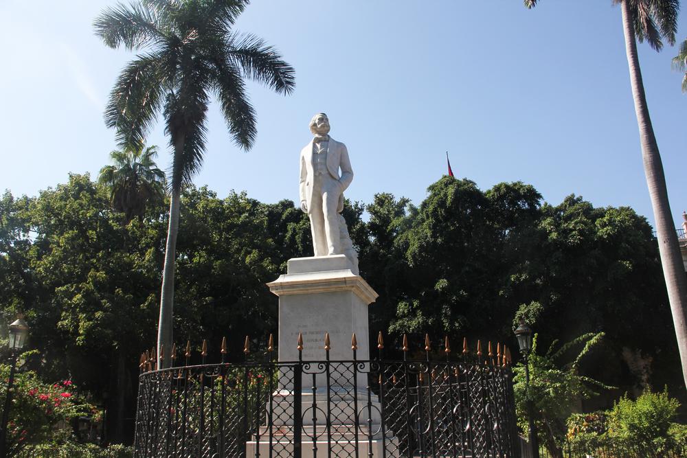 Havana (13 of 78).jpg