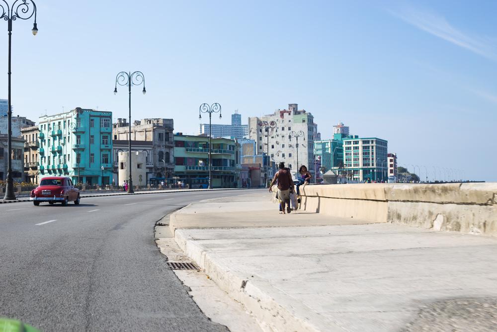 Havana (14 of 18).jpg