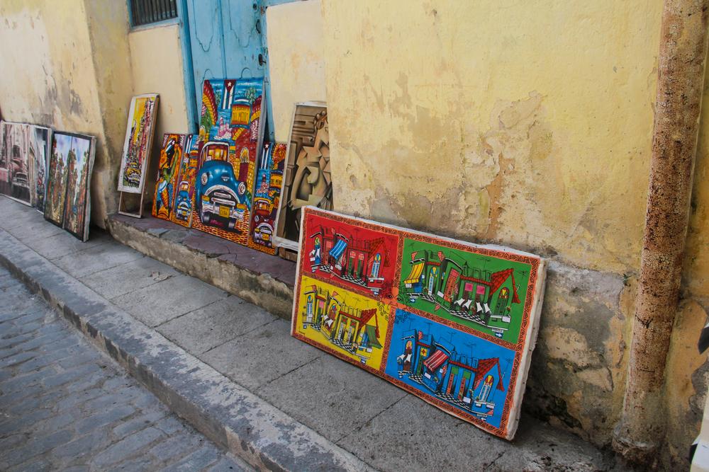 Havana (17 of 78).jpg