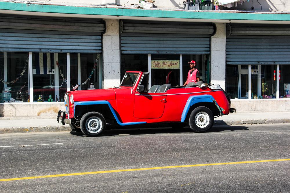 Havana (23 of 78).jpg