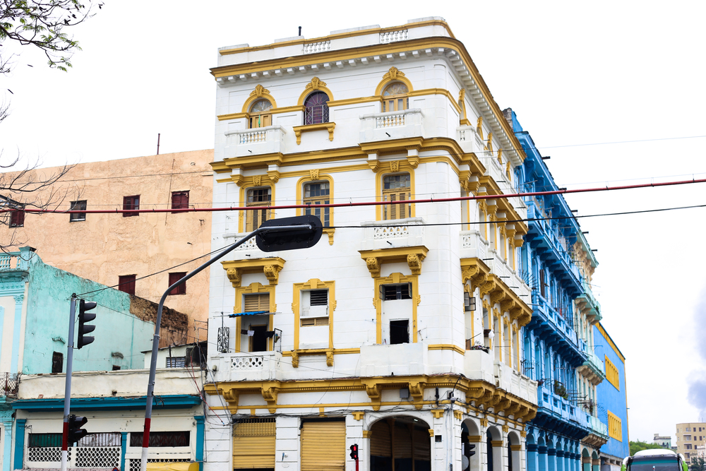 Havana (43 of 78).jpg