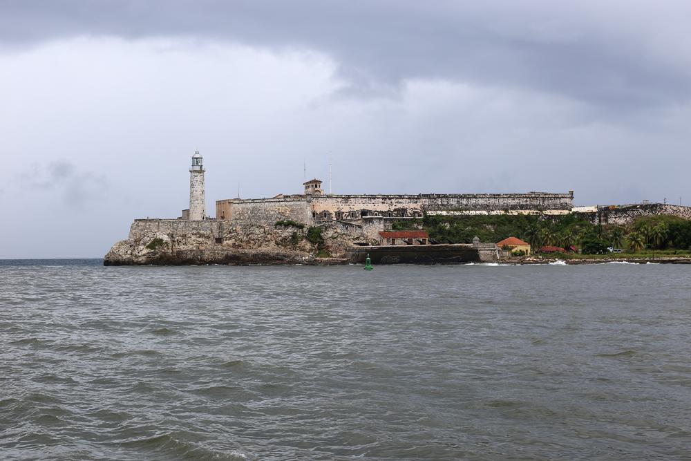 Havana (58 of 78).jpg