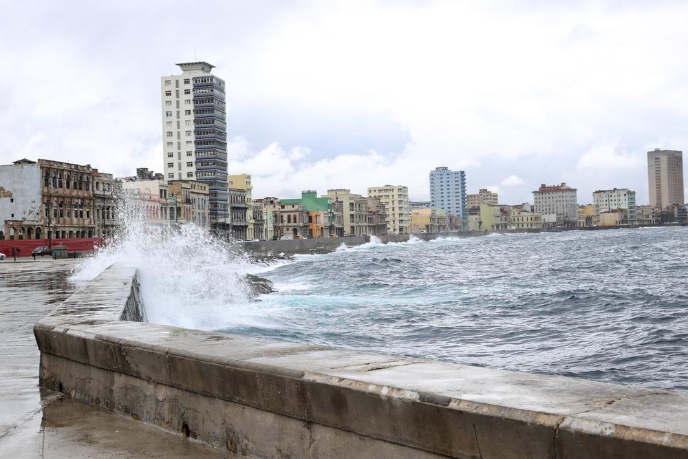 Havana (59 of 78).jpg