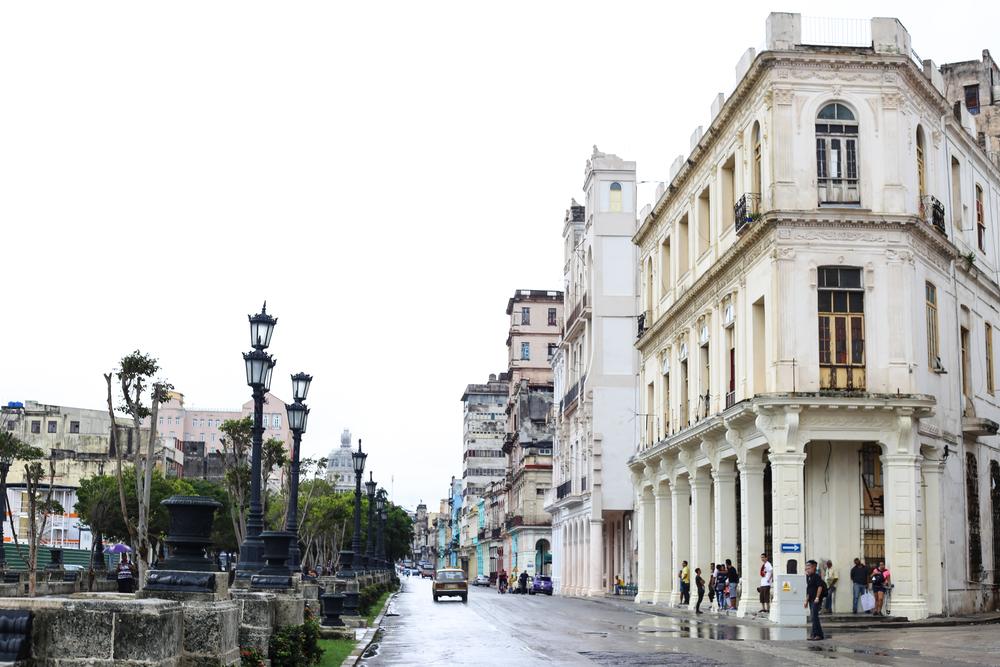 Havana (61 of 78).jpg
