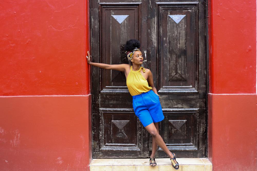 Havana (66 of 78).jpg