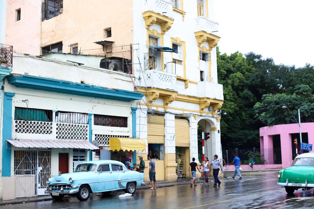 Havana (67 of 78).jpg