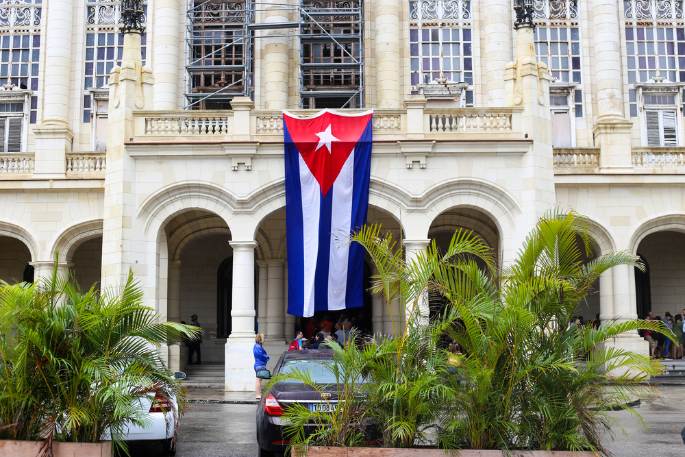 Havana (52 of 78).jpg