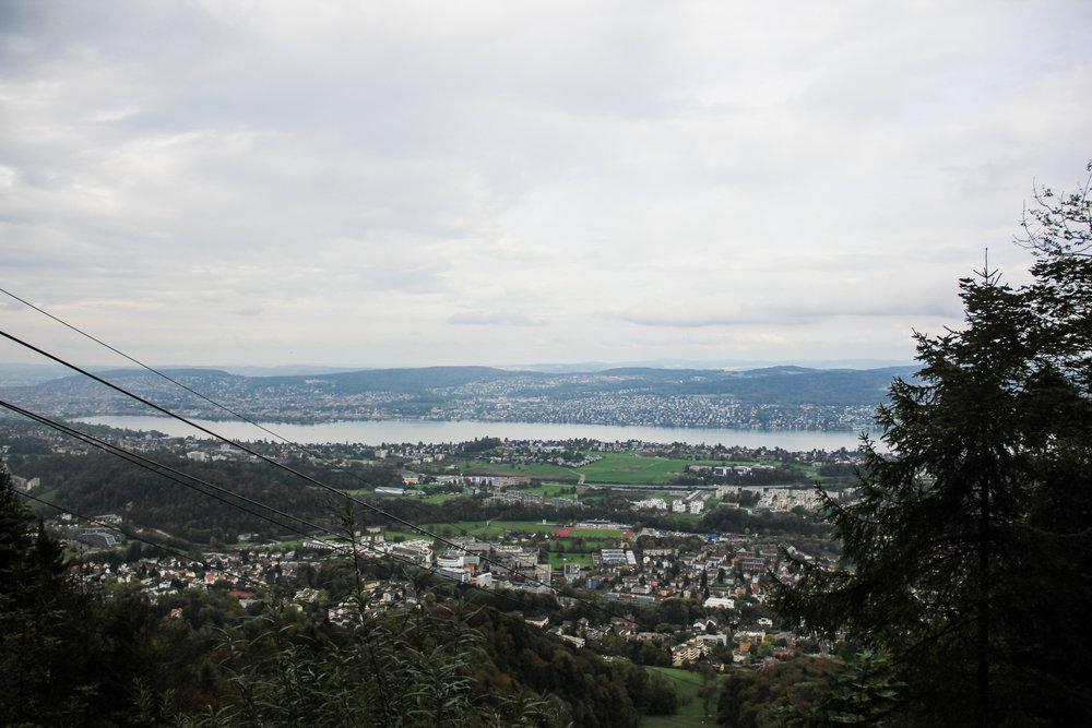 Zurich (6 of 19).jpg