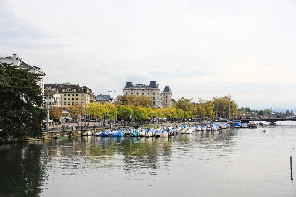 Zurich (33 of 27).jpg