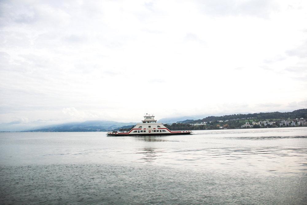 Zurich (37 of 27).jpg