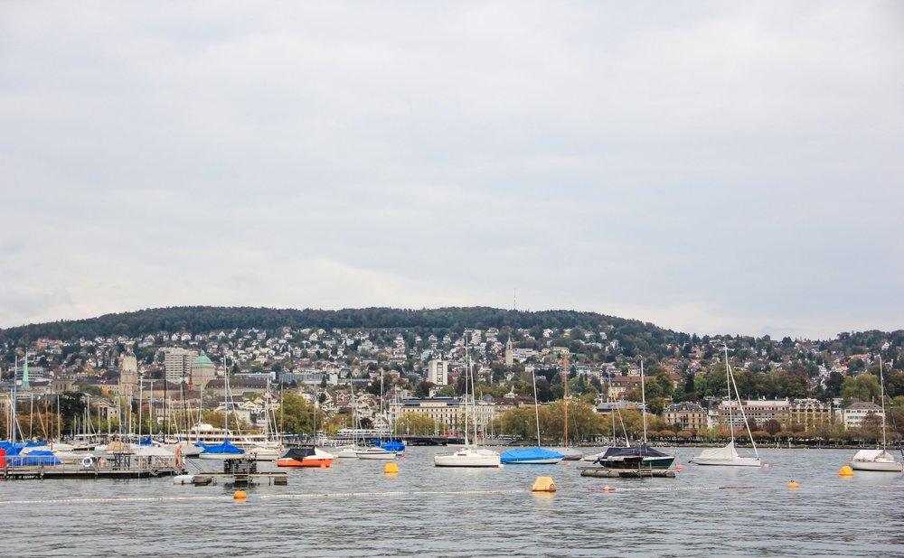 Zurich (31 of 27).jpg