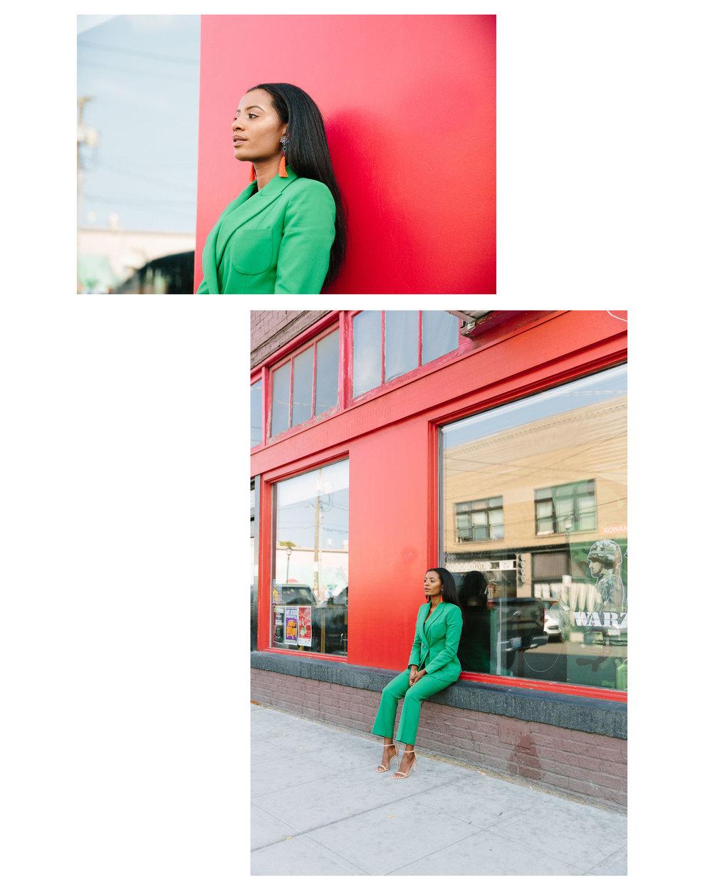 greencollage.jpg