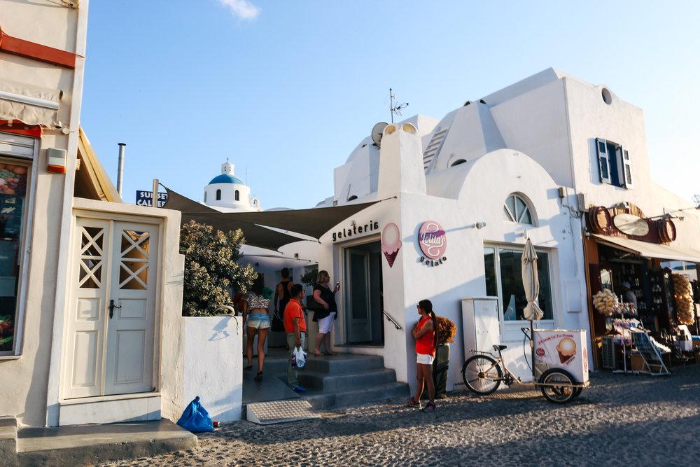 Santorini-41.jpg