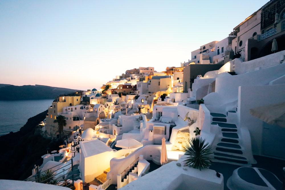 Santorini-6.jpg