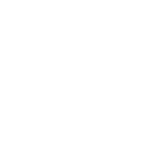 The English-Speaking Union Hong Kong