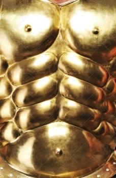 golden-armour-13729536.jpg