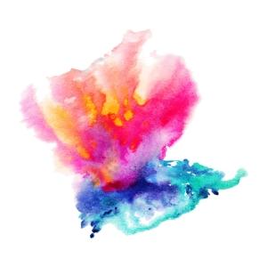 vector_watercolor SMALL.jpg