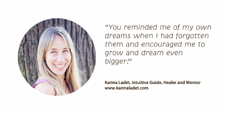 Karina testimony.jpg