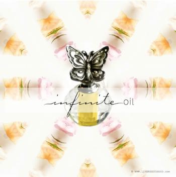 INFINITE Oil.jpg