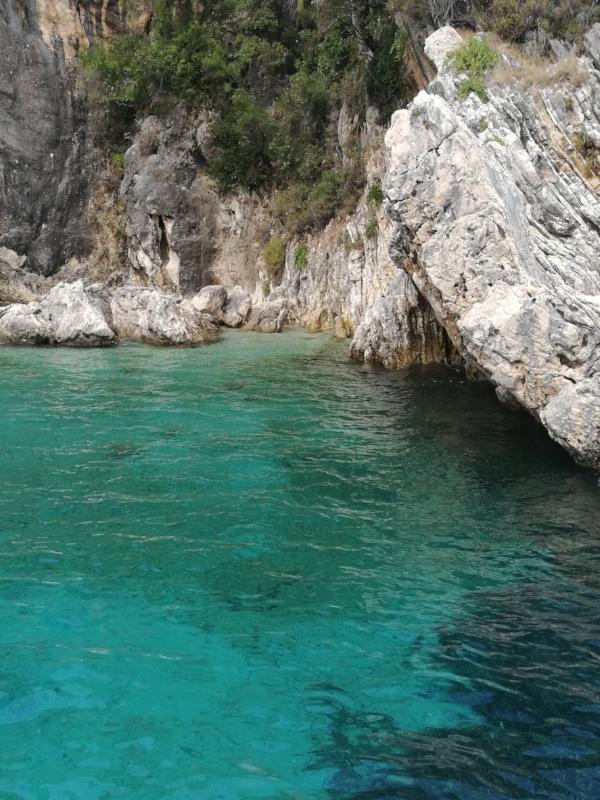 Corfu lagoon.jpg