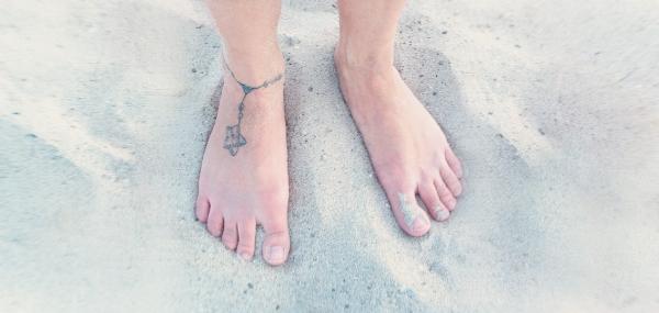 feet LONG.jpg