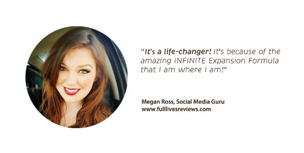 Megan testimony.jpg