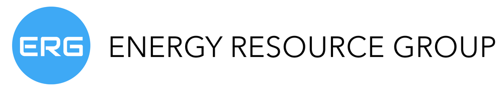 The Energy Resource Group