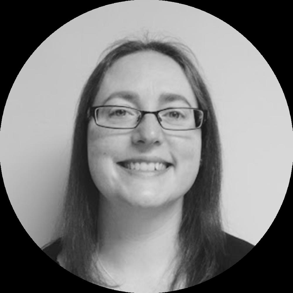 Dr.Fiona McGroarty  MSC / PHD