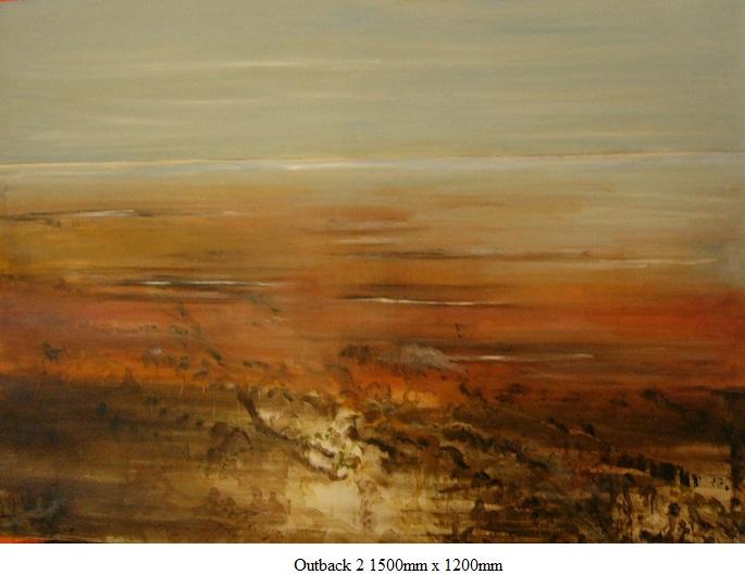 outback-2.jpg