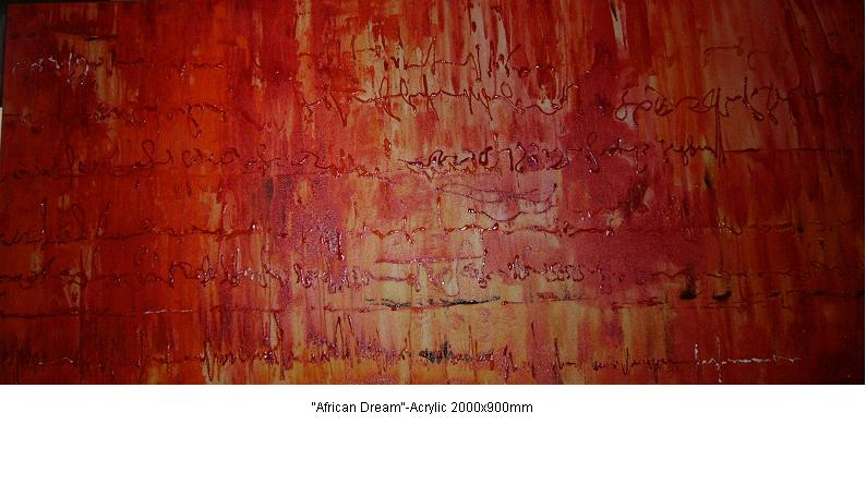 african-dream-contemporary-landscape-art.JPG