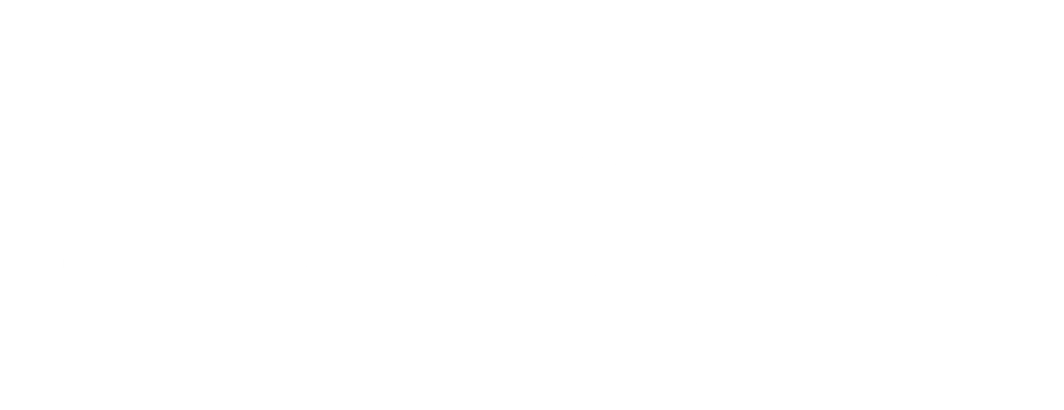 The OC Film School