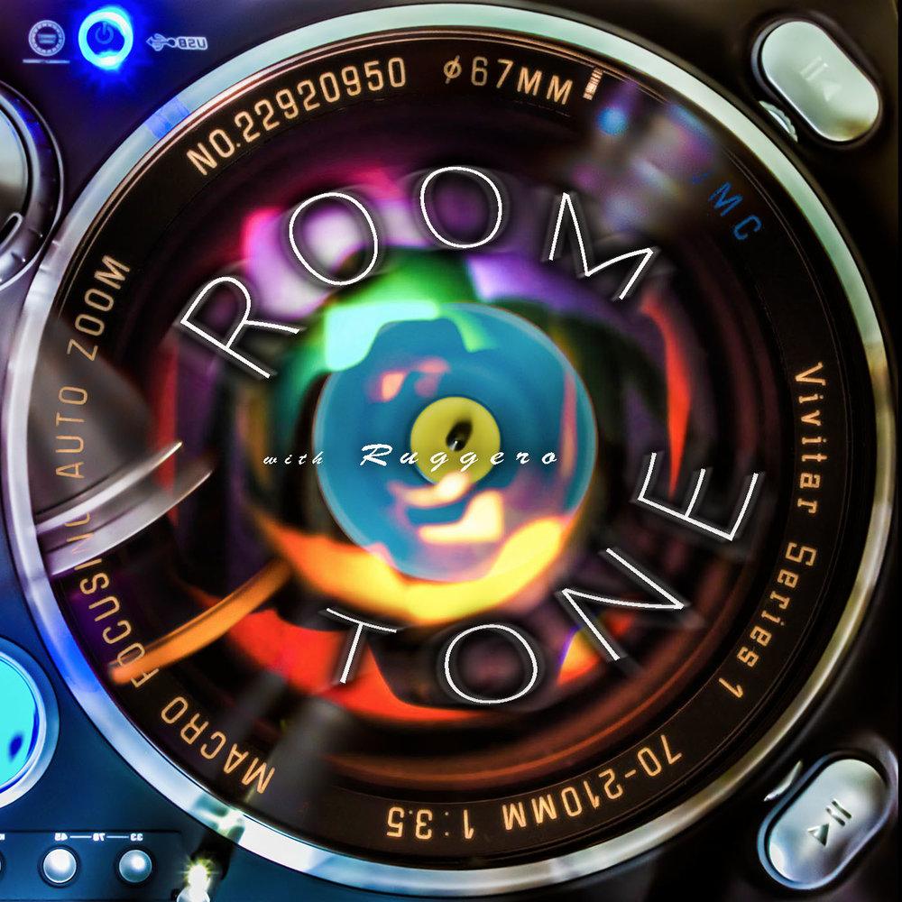 Room Tone Thumbnail 1.0.jpg