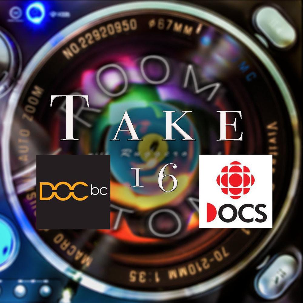 Room Tone Take 16.jpg