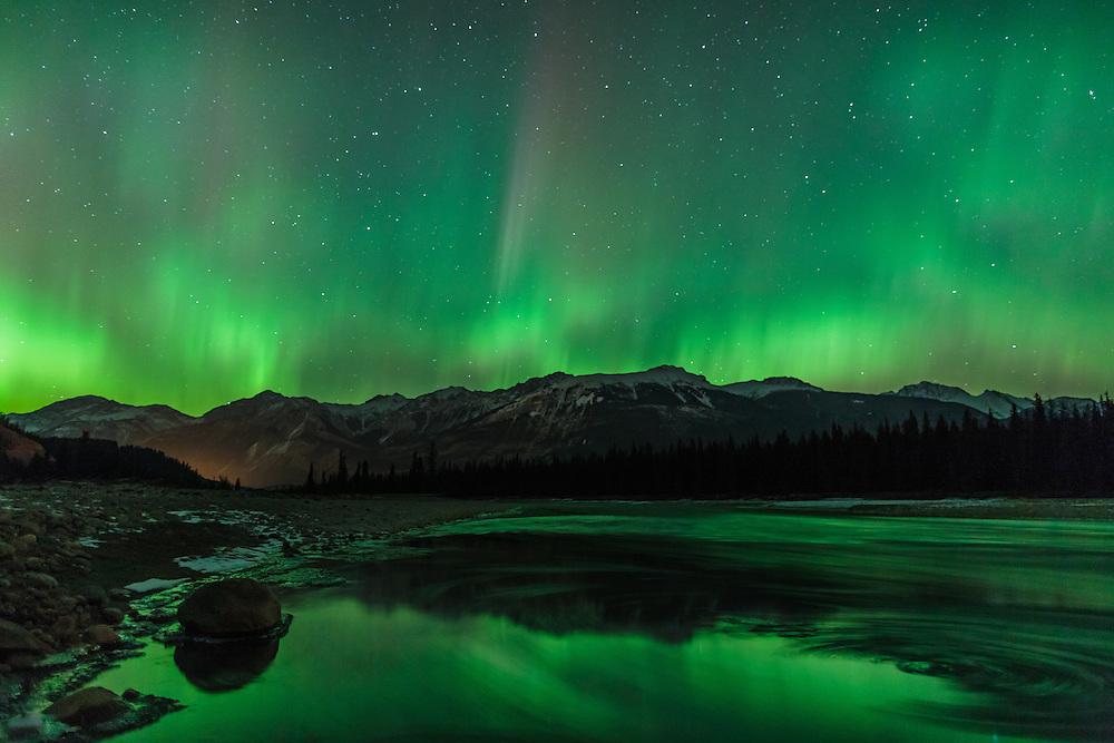 131110-Northern-Lights-Jasper-142709.jpg