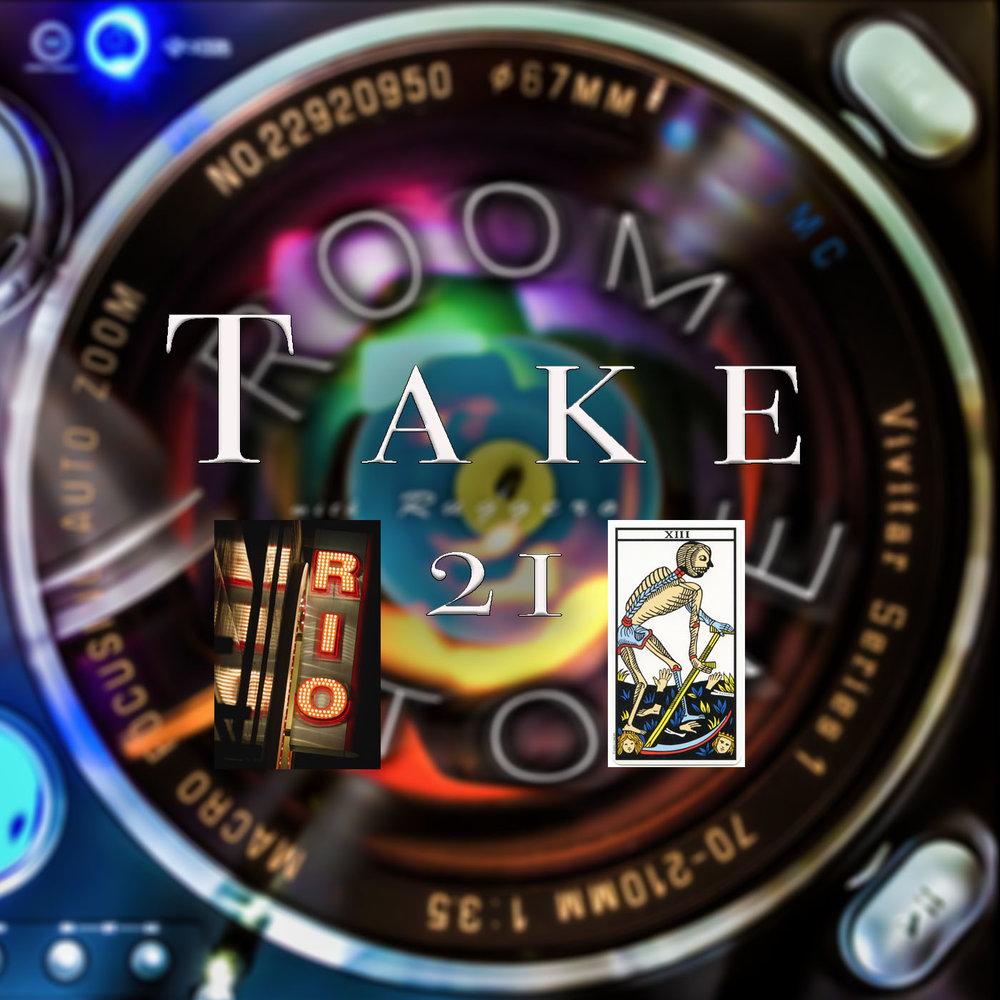 Room Tone Take 21.jpg